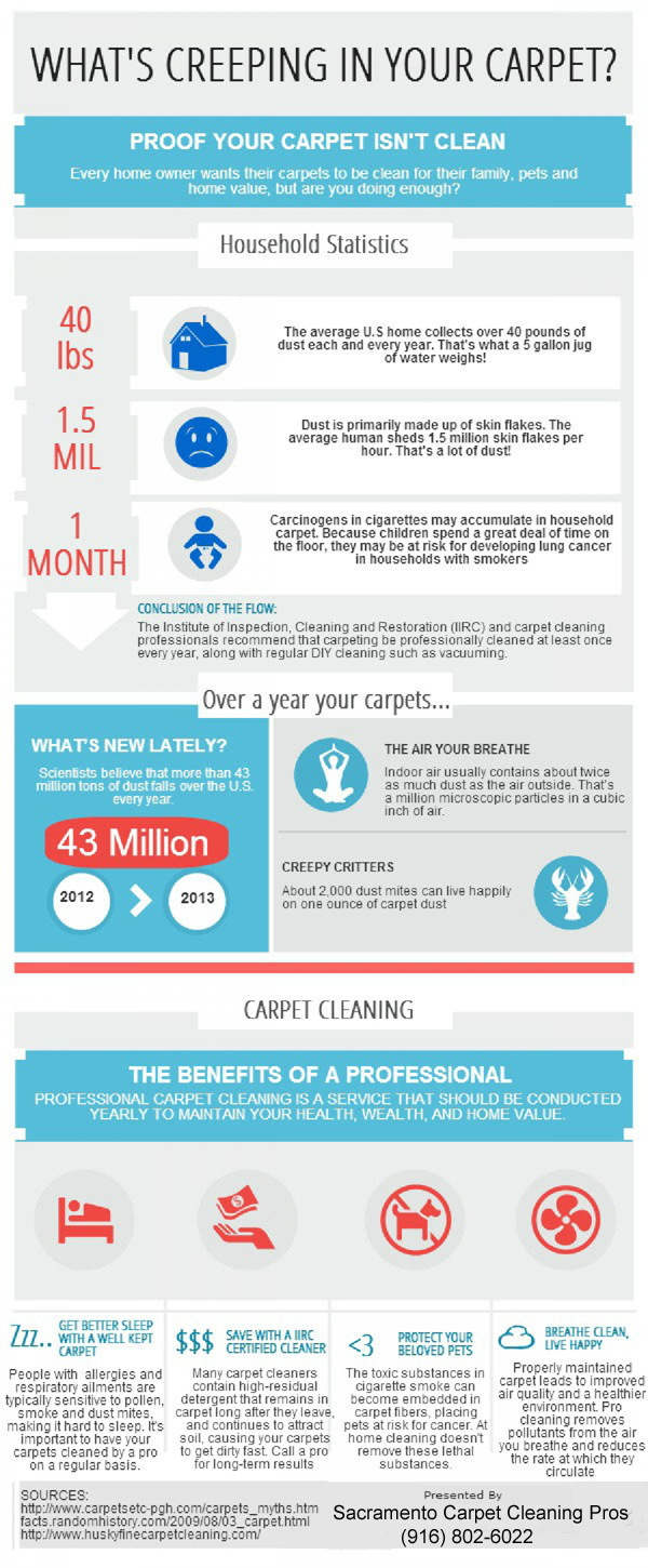 carpet_cleaning_sacramento_infochart